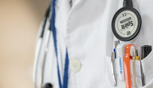 Medizin studieren - Medizinertest für de Zulassung